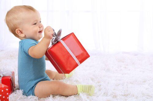 מתנות לידה לתינוק או ליולדת? הגעתם למקום הנכון!